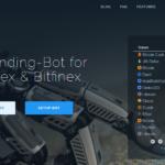BitfinexやPoloniexで暗号通貨の貸し出しを自動で行う【CoinLend】のLendingBot